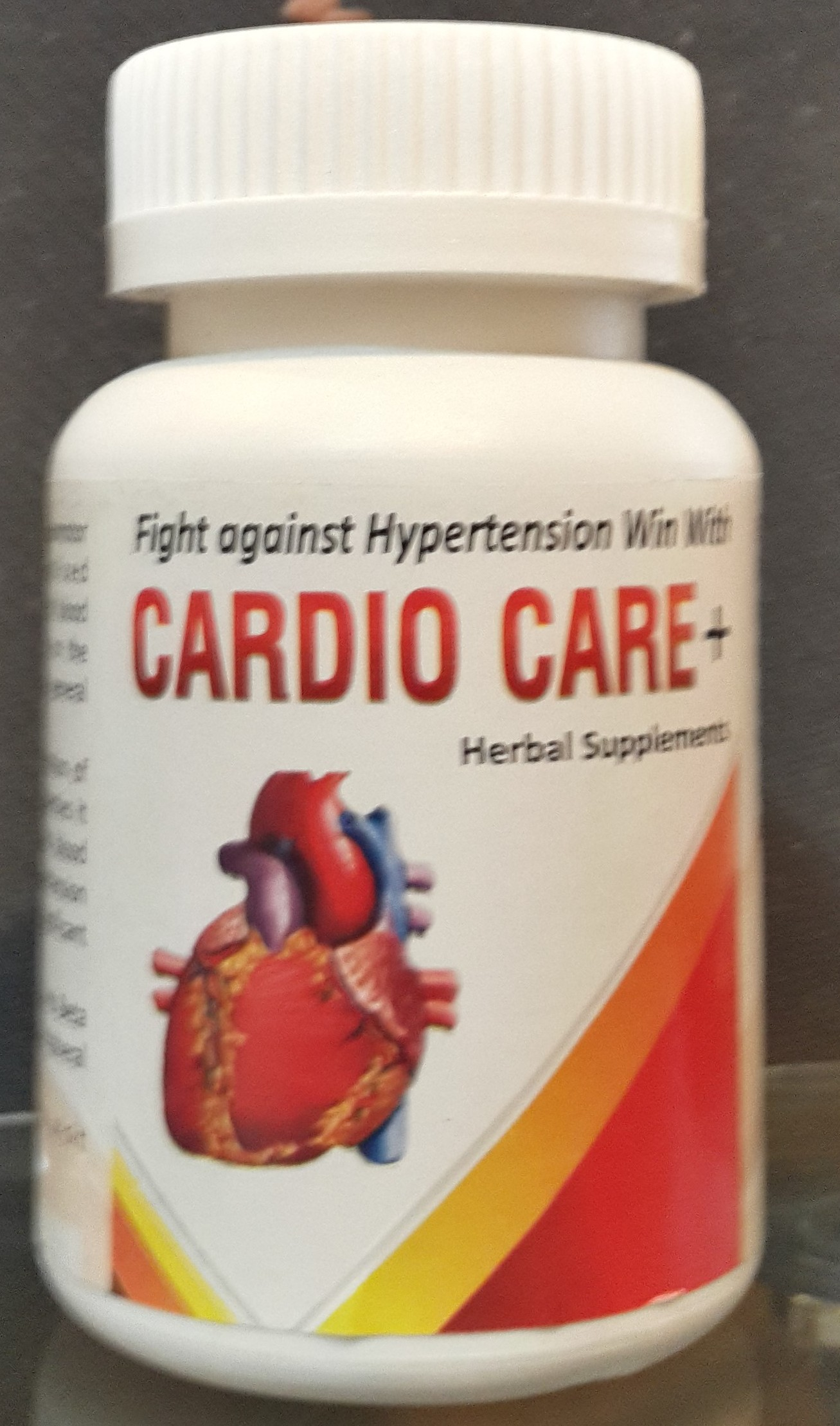 High blood pressure or hypertension is a common problem today and millions  of people suffer with this, herbal medicines for treatment of high blood  pressure ...